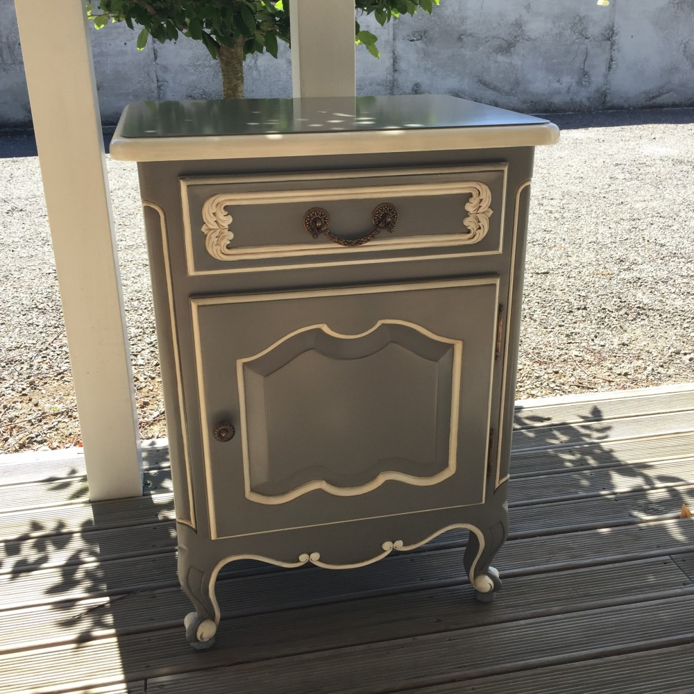 French style bedside table gorgeous gift shop full of for French style furniture stores