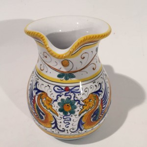 Raffellesco' Small Jug