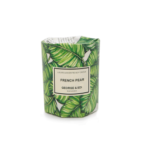 FRENCH-PEAR-WRAPPED-MEDIUM-CANDLE-600x600