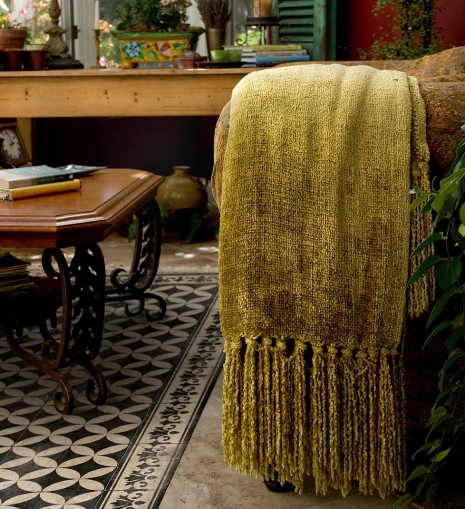 Beija Flor Mat Sofi Antique 187 Gorgeous Gift Shop Full
