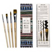 detail-brushes-box-front-and-back-896